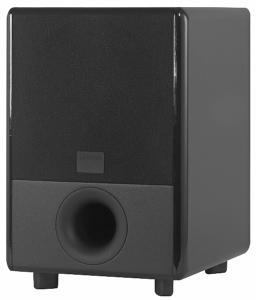 mivoc hype 10 g2 subwoofer im test. Black Bedroom Furniture Sets. Home Design Ideas